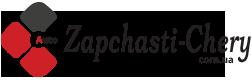 Гофра Шевроле Авео купить в интернет магазине 《ZAPCHSTI-CHERY》